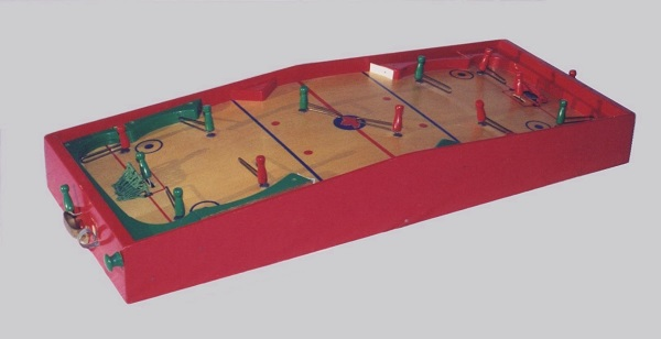 table hockey/hockey2014.jpg